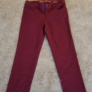 Eddie Bauer Women's Pants